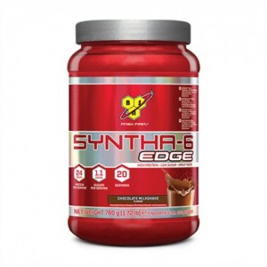 BSN syntha 6 edge 780g